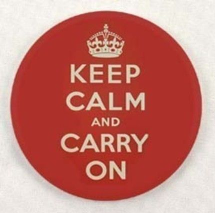 carry on bridesmaid pocket mirror