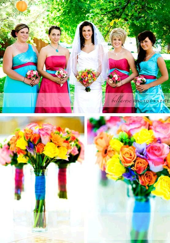 Featured Wedding Providence Utah Josh And Arlena