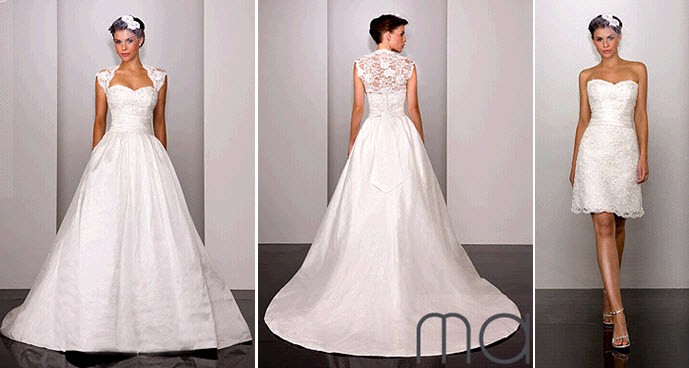 Tags wedding dresses wedding reception Budget Wedding Ideas