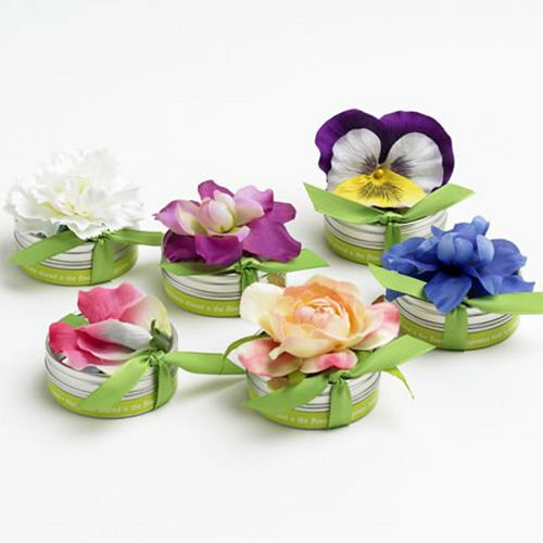 Wedding Guest Favors If So What Will Be Your Green Favor Of Choice