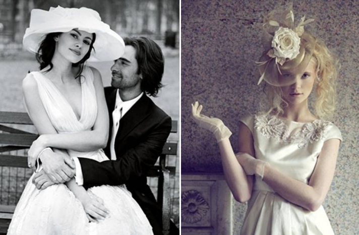 british-bridal-trends-prince-william-wedding-bridal-headwear-fascinators-veils-hats
