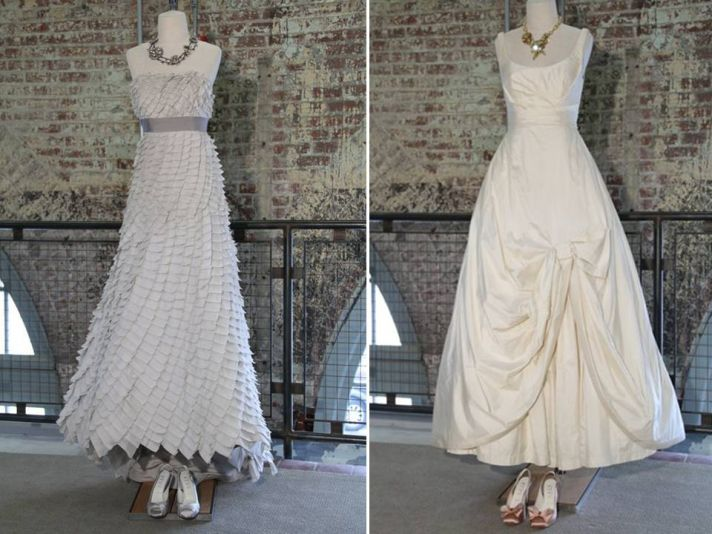 bhldn urban outfitters39 bridal brand details emerge With urban outfitters wedding dresses