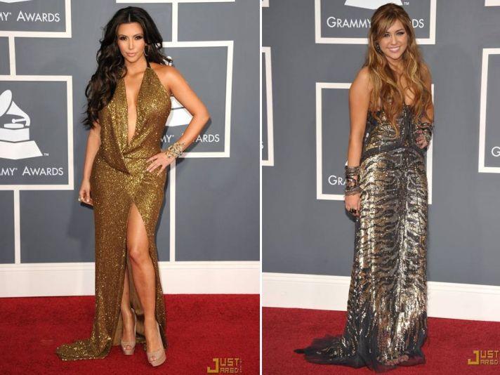 kim kardashian wedding dress ass