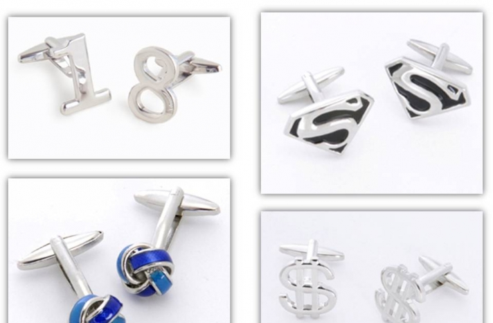groom-style-wedding-accessories-cuff-links