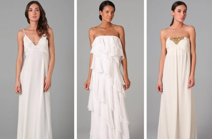 beach-wedding-dresses-designer-discounts-casual-bridal-gowns
