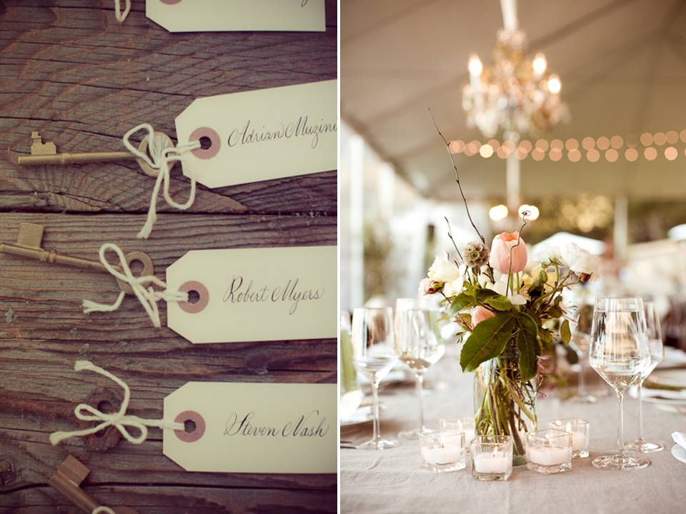 Wedding Decorcom