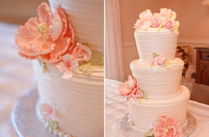 romantic-wedding-cake-ivory-3-tier-round-sugar-flowers-peach-peonies-classic-wedding-cakes