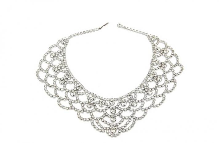 vintage-bib-necklace-wedding-jewelry-1950s-bridall-style