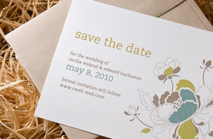 eco-friendly-wedding-invitations-natural-wedding-color-palette-recycled-wedding-ideas