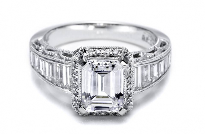 tacori-diamond-engagement-ring-celebrity-engagements-kim-kardashian-diamonds-platinum