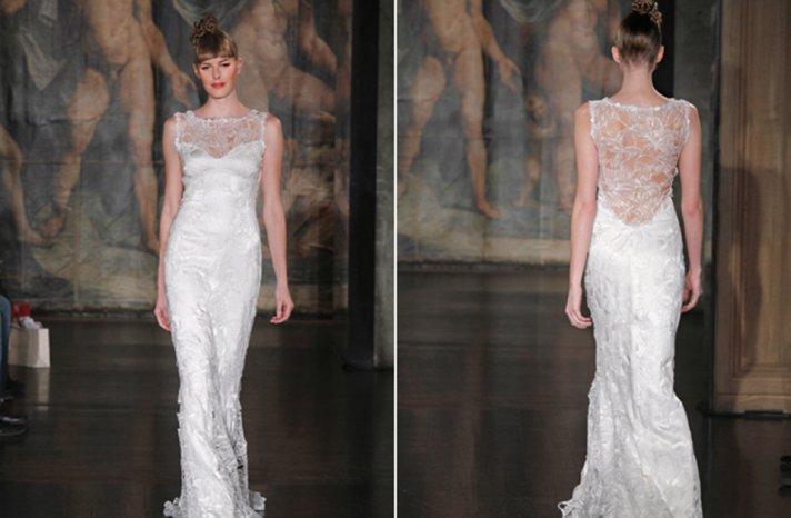 claire-pettibone-wedding-dress-illusion-neckline-bridal-trend