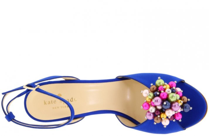 wedding-shoes-something-blue-statement-bridal-heels-kate-spade_0
