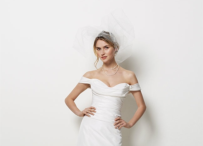 wedding-dress-watters-fall-2011-bridal-gowns-9035B