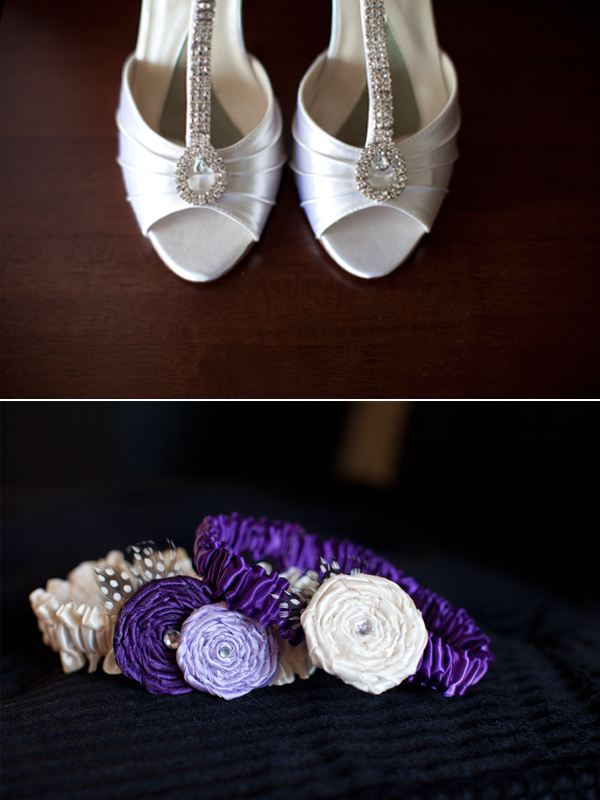 Credit Elegant Parisianthemed wedding by Grant and Deb Photographers