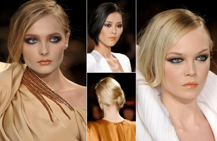 wedding-makeup-trends-2011-bridal-beauty-hairstyles