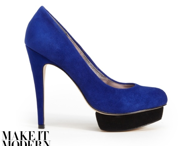 100-under-100-blue-wedding-shoes-dolce-vita