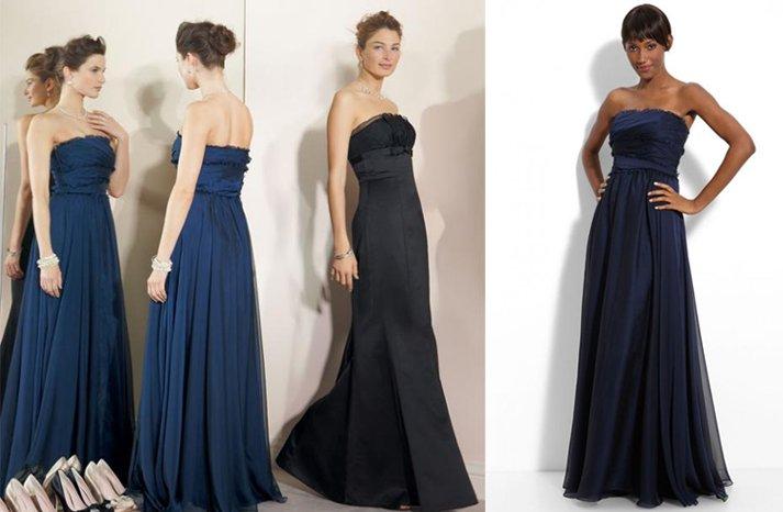 Ml-bridesmaids-dresses