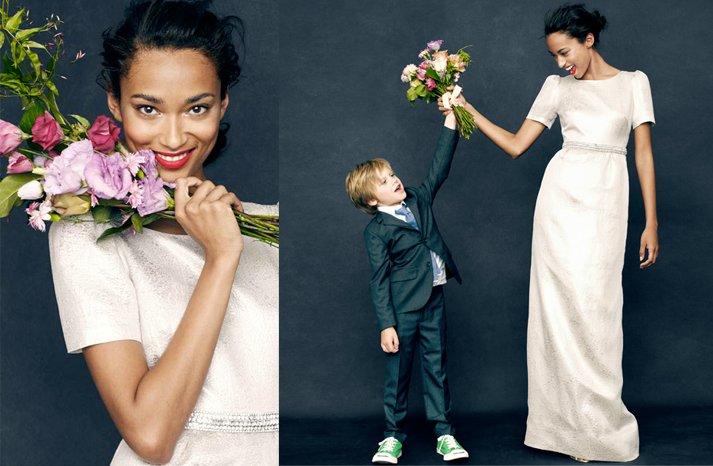 J-crew-wedding-dress