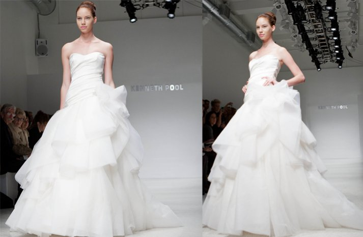 Modern-wedding-dress-kenneth-pool