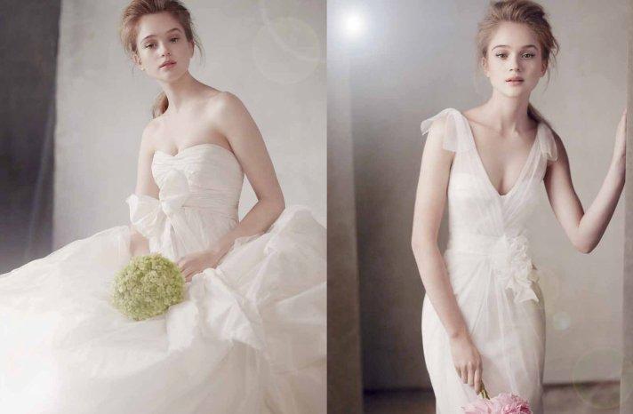 White-by-vera-wang-wedding-dresses-2012-romantic