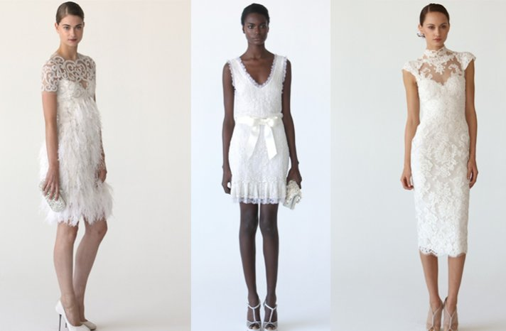 Little-white-dresses-marchesa