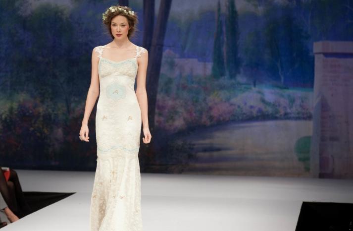Claire-pettibone-wedding-dress-fall-2012-bridal-gowns-1