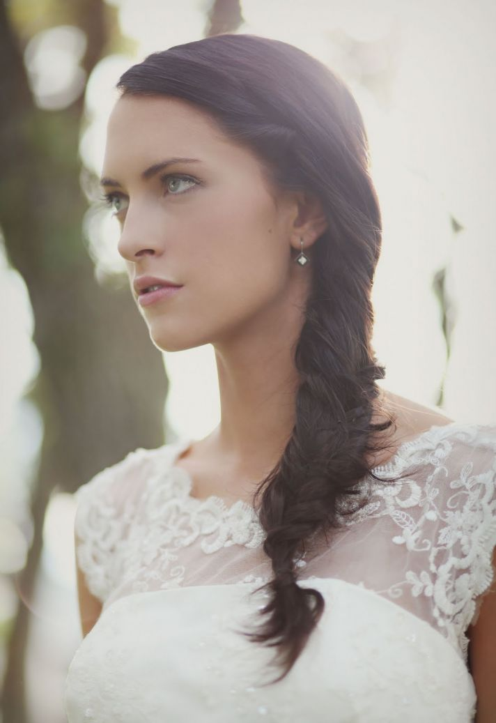 diy-wedding-hairstyle-loose-updo-braid-lace-wedding-dress__full.JPG
