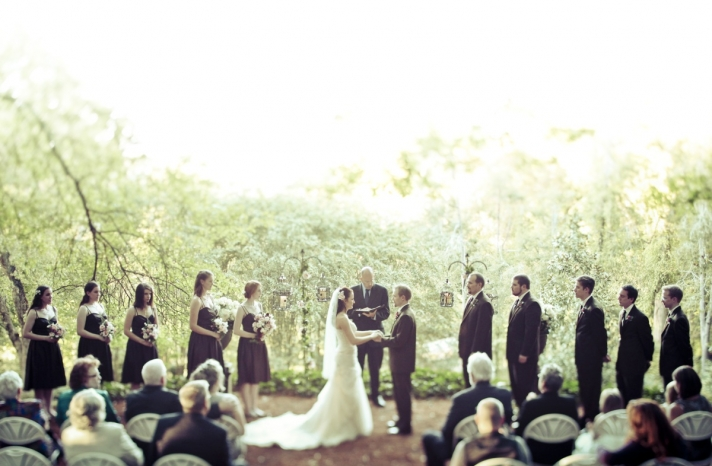 Real-fall-wedding-outdoor-venue-2