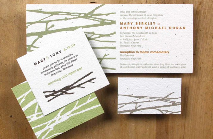 Eco-friendly-wedding-invitations-2