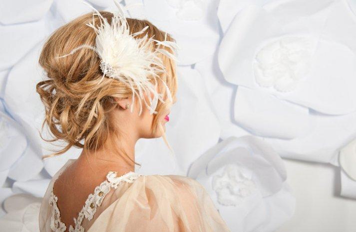Tessa-kim-feather-hair-fascinator-wedding-hair-accessories