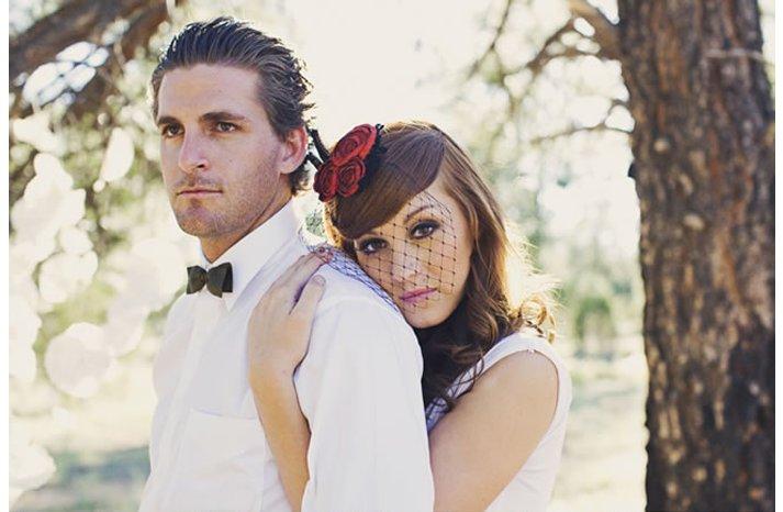 Grooms-attire-mini-bow-tie