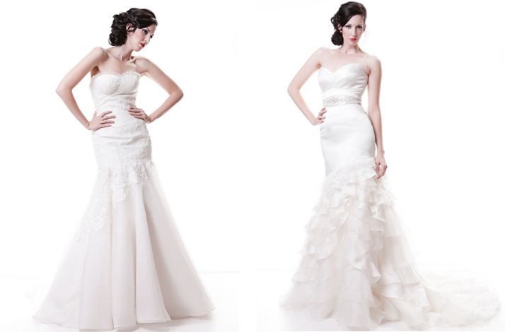 Bridal Gowns In Houston : Bridesmaid dresses houston dress xy