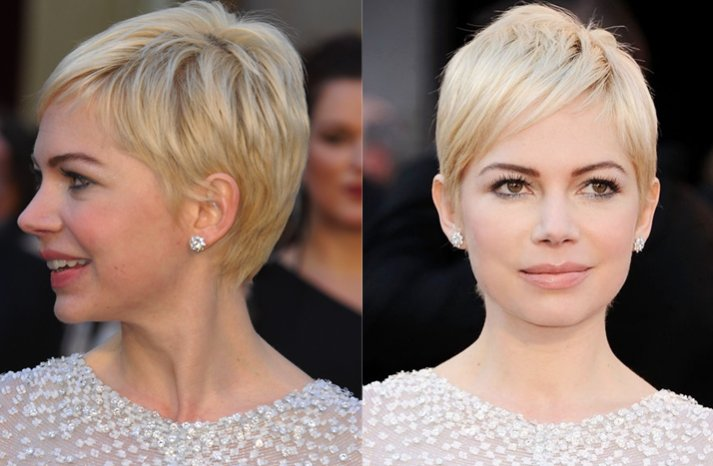 Short-wedding-hair-michelle-williams