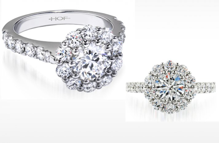 hearts on fire engagement rings 6