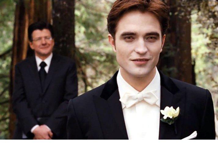 Breaking-dawn-vampire-groom