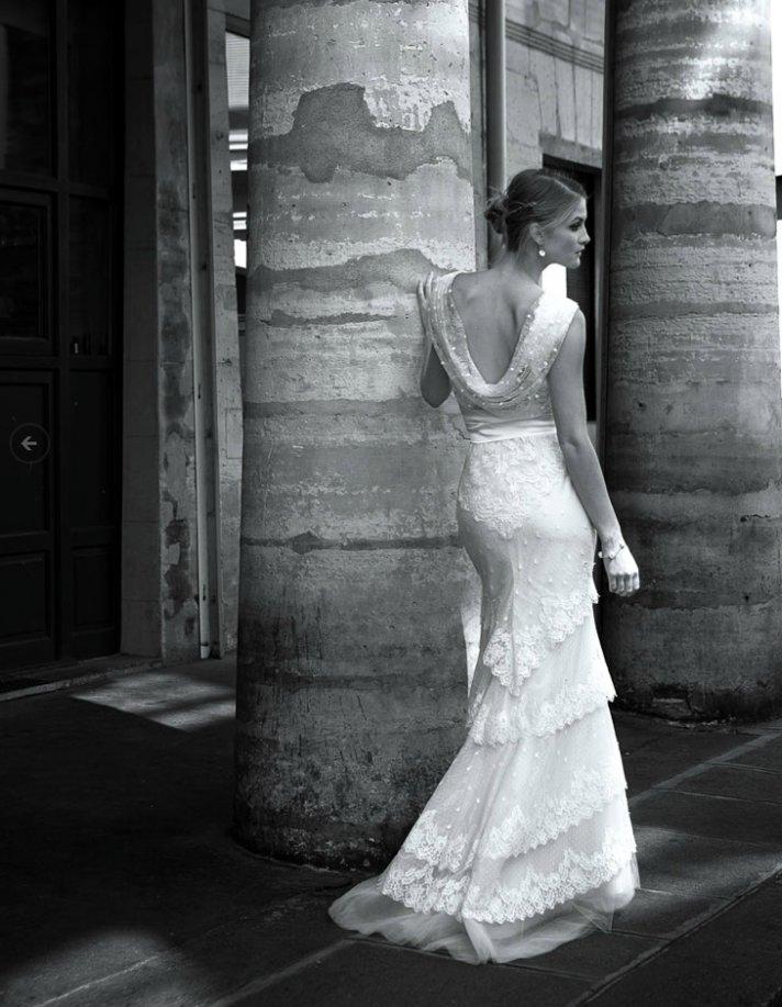statement backs 2012 wedding dress trends cymbeline 4