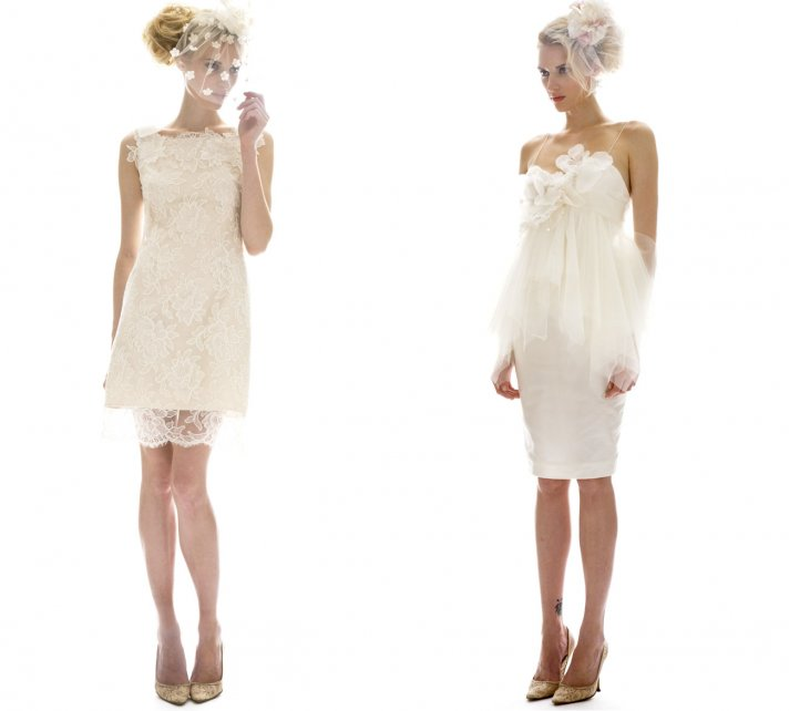elizabeth fillmore little white dresses 2012