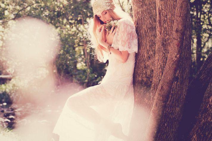 wedding dress grace loves lace 1