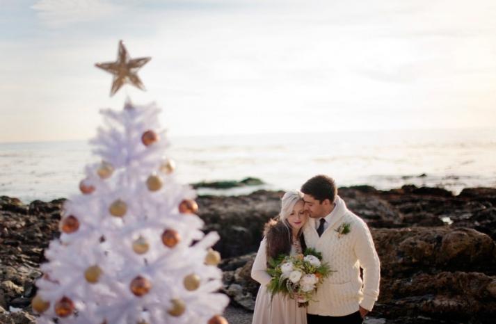 Winter-wedding-california-elopement-7