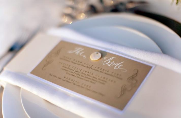 winter wedding california elopement 26