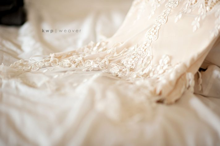 vintage wedding style wedding photography wedding dress 3
