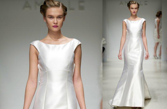 Simple-wedding-dress-2012-amsale-bridal-gowns-mermaid