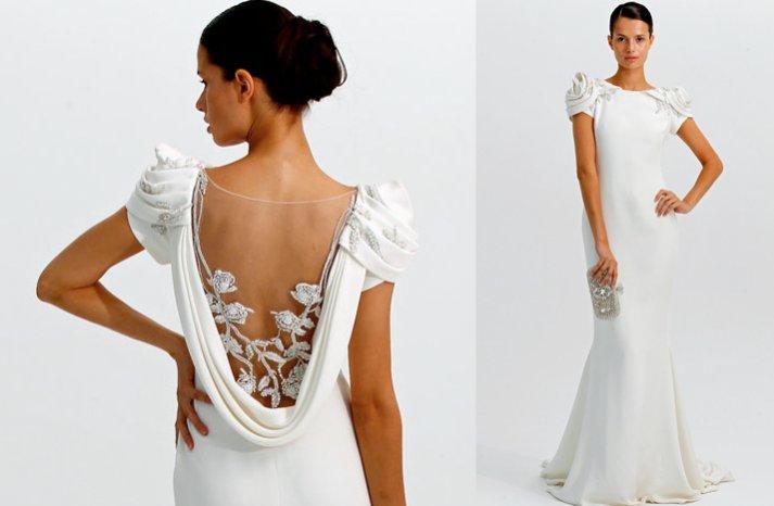 Marchesa-2012-wedding-dress-sheer-embellished-back