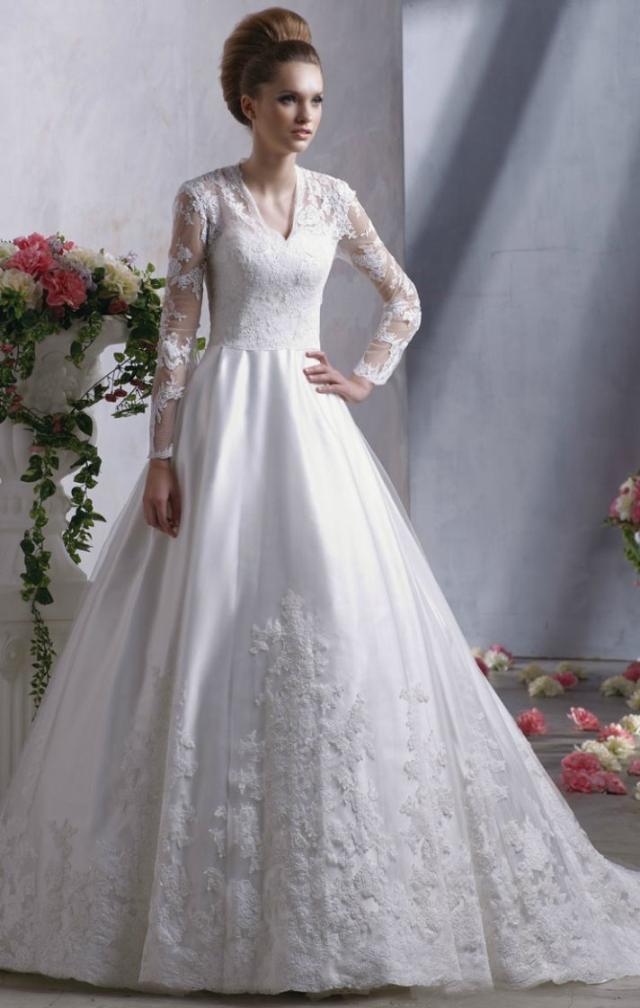Wanna look like a middleton at your wedding for Kate middleton wedding dress where to buy