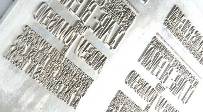silver wedding invitations winter wedding ideas