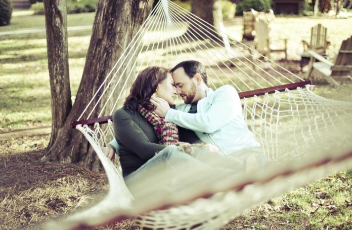 wedding photography ideas engagement session inspiration 1
