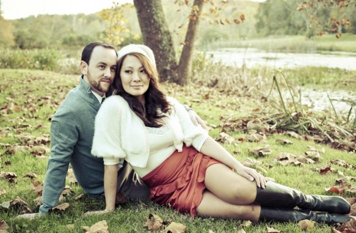wedding photography ideas engagement session inspiration 12