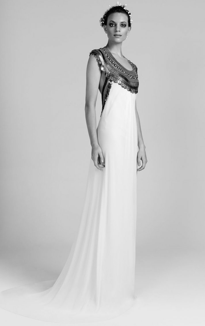 2012 wedding dress temperley london bridal gowns 2