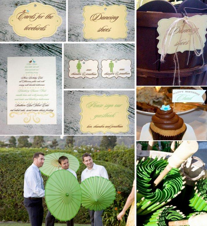 diy wedding ideas 30000 budget