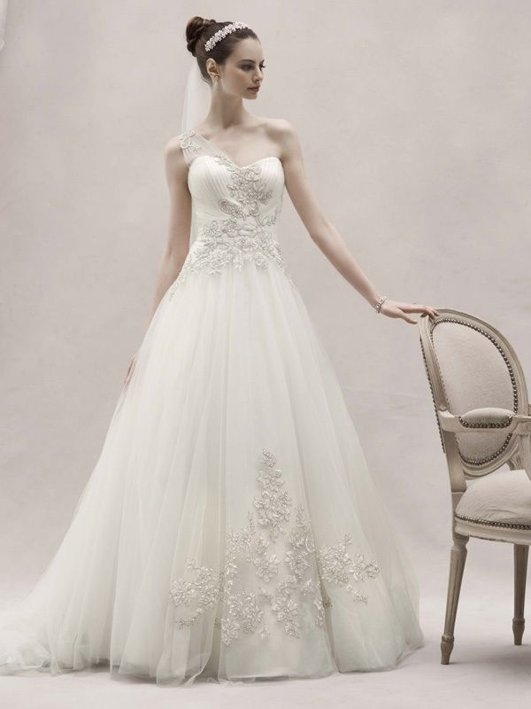 Cassini Wedding Dresses 3 Perfect  wedding dress oleg